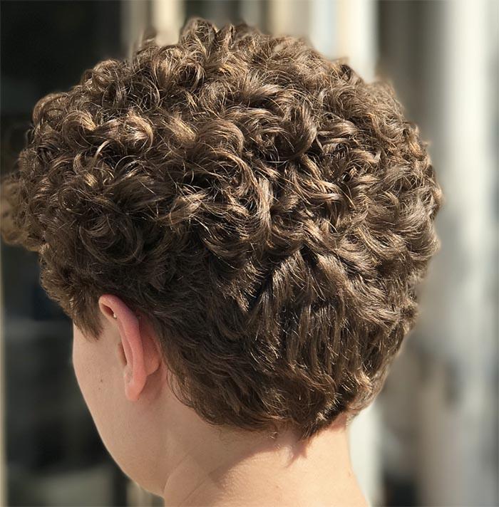 corte curto joazinho cabelo cacheado