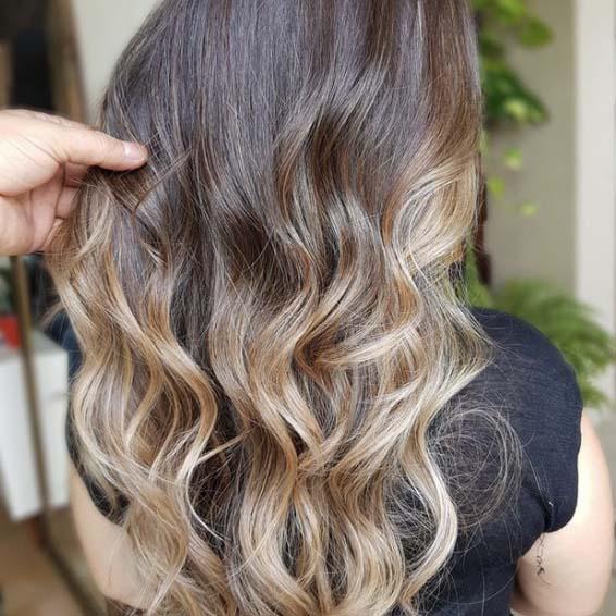 ombre hair 4 1