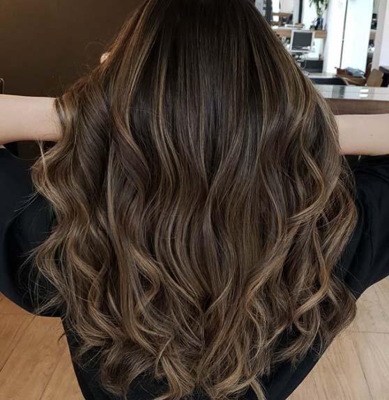 ombre hair 5 1