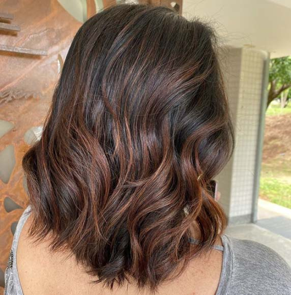 ombre hair 6 1