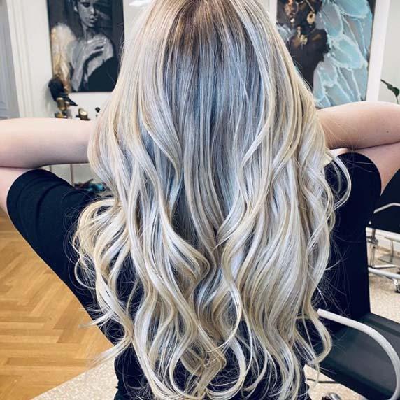 sombre hair 1